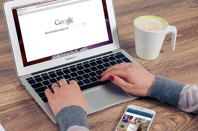ניהול נכסים דיגיטליים של הלקוח